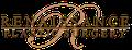 renaissance_logo-300x116.png