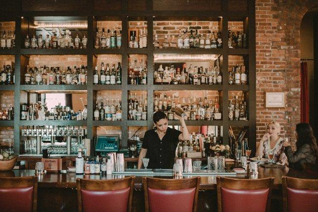 Best Bars in St. Louis 2017