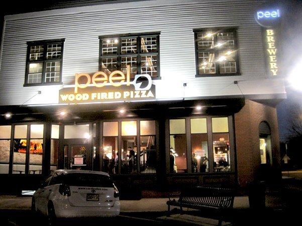 peelofallon_exterior shot.jpg