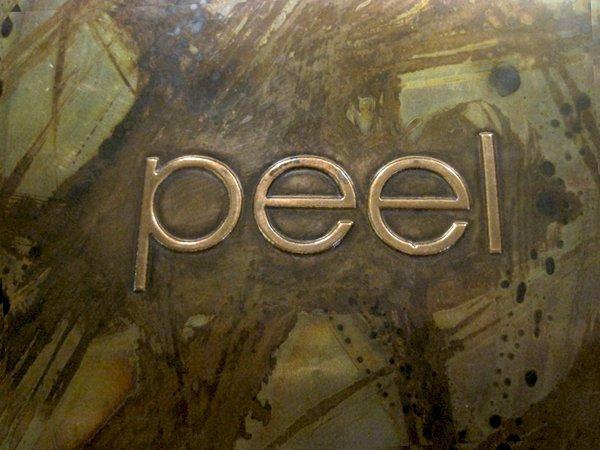 peel menu cover.jpg