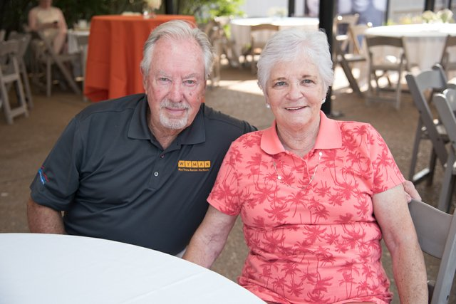 Bob Edwards and Rae Edwards.jpg