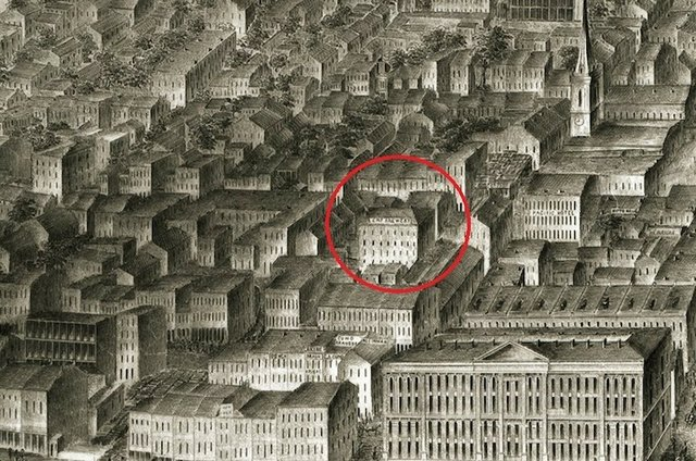Detail of 1854 View of St. Louis N22070, Courtesy of Missouri History Museum.jpg