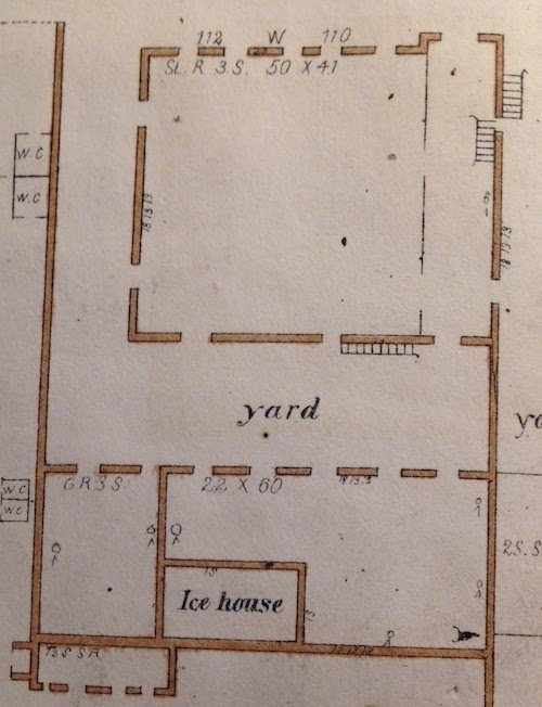 Detail of 1874 Whipple Fire Insurance Map, Courtesy of Missouri History Museum.jpg