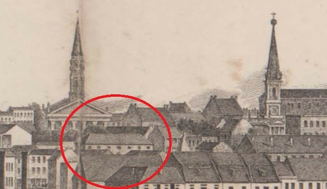 Detail of Leopold Gast and Brother 1855, Courtesy of St. Louis Public Library, Cropped.jpg