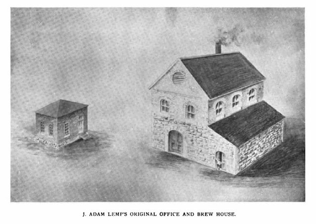 Brew House and Office.jpg