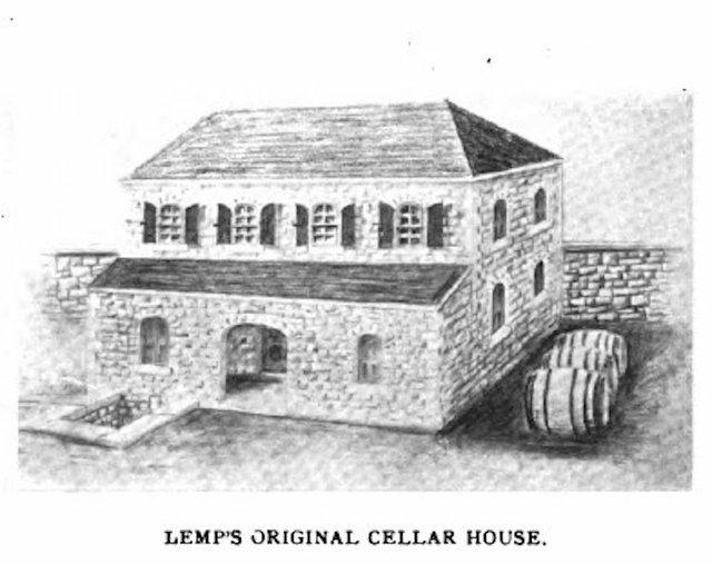 Cellar House.jpg