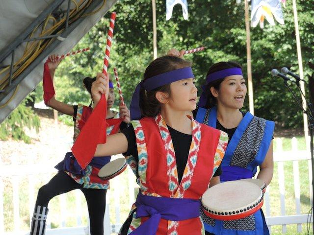 Japanese_Festival_Incrocci28.JPG