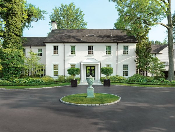Most Beautiful Homes in St. Louis 2017