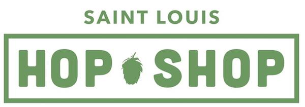 HopShop2.png