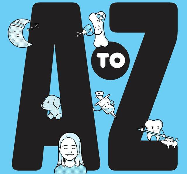 AZHealth_1-2.jpg