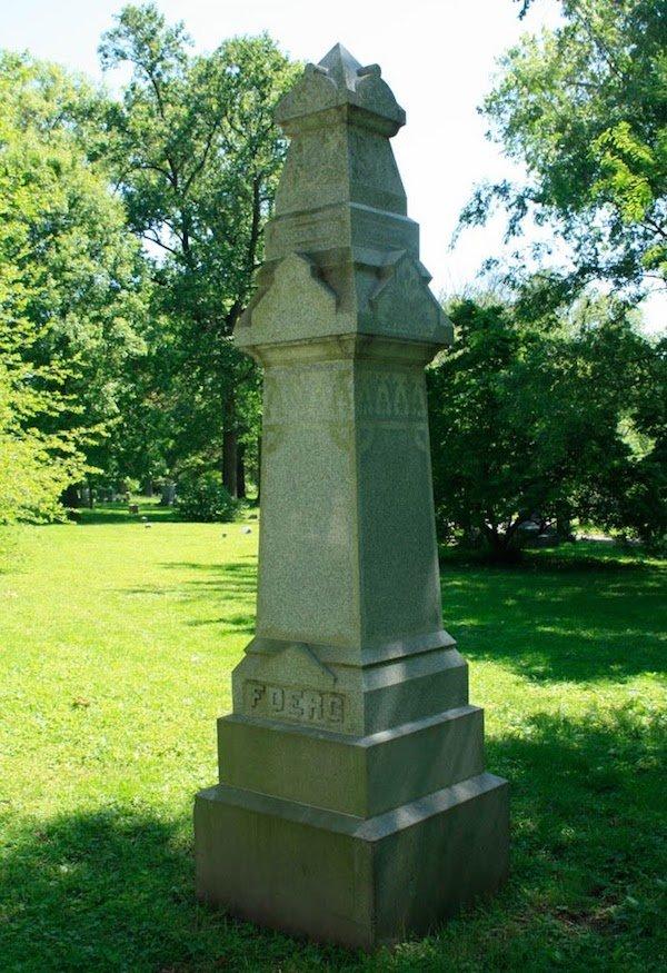 Foerg Monument in Adam Lemp Plot of Bellefontaine Cemetery.jpg