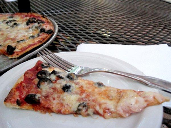 fd pizza slice CH.jpg