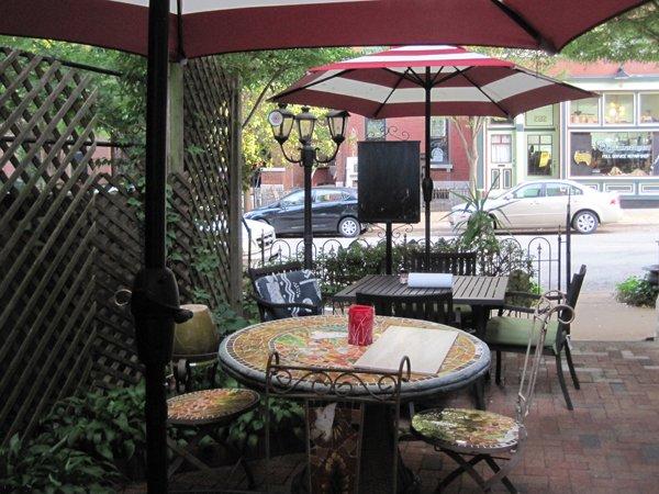 patio Kevin's CH.jpg