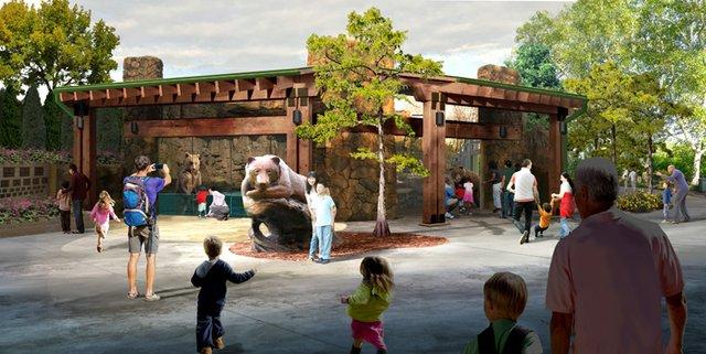 75680_BearSculpture1.jpg