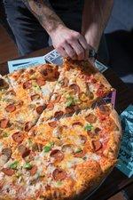 Pizza_Head.jpg