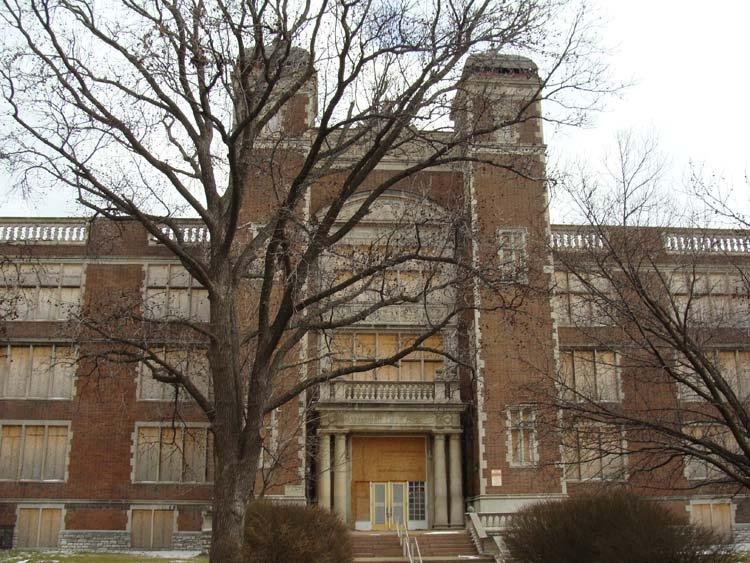 Central High School March 2013 3.jpg
