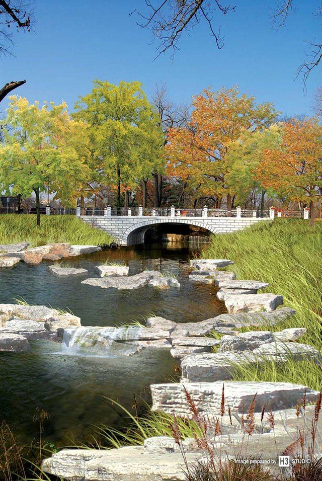 bridge_concept_rendering_1_web.jpg