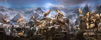 Sheep Mountain-1.jpg