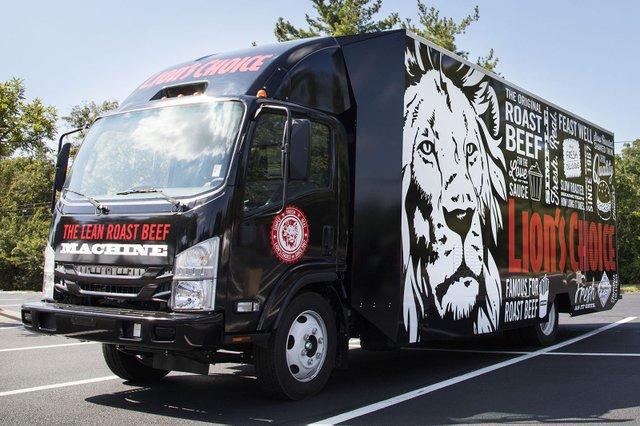 LC Food Truck.jpg