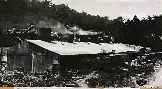 Glencoe Lime and Cement Company.jpg