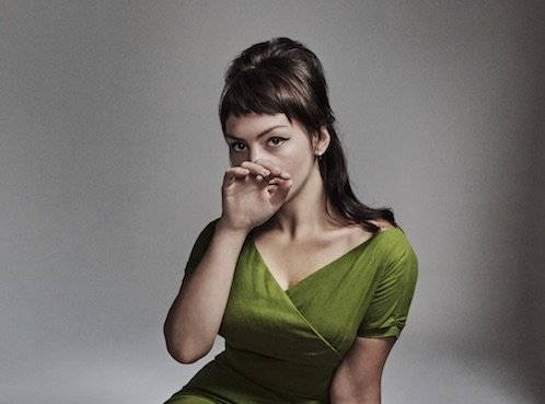 170418_ANGELOLSEN_KCoutts_02_243-2_F2-Uncropped.jpeg