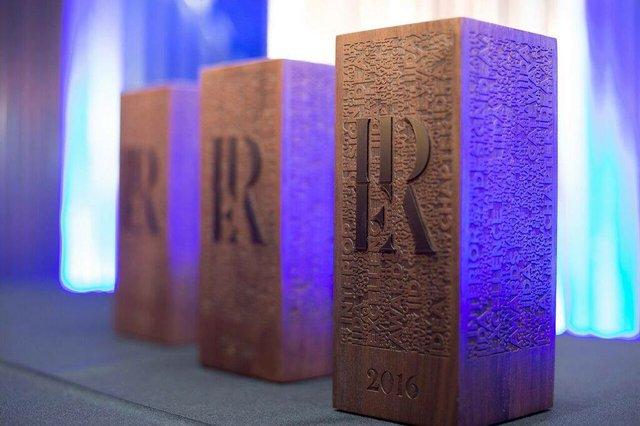 IDEA Awards.jpg
