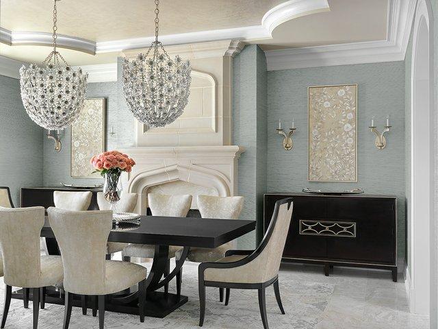Dining room-revised.jpg