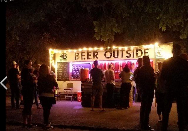 BeerOutside1.png