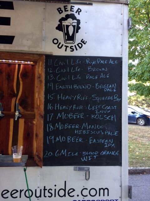 BeerOutside_menu1_Pat.jpeg