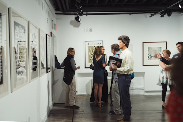 opening-receptions-victor-vasarely-calculated-compositions-and-pinned-a-designer-chess-challenge_23734445028_o.jpg