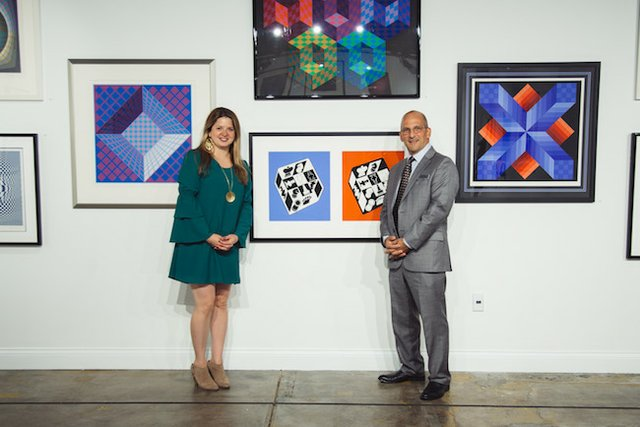 opening-receptions-victor-vasarely-calculated-compositions-and-pinned-a-designer-chess-challenge_23734487848_o.jpg