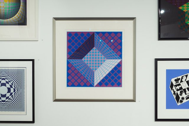 opening-receptions-victor-vasarely-calculated-compositions-and-pinned-a-designer-chess-challenge_36876643034_o.jpg