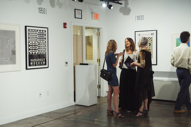opening-receptions-victor-vasarely-calculated-compositions-and-pinned-a-designer-chess-challenge_36917186013_o.jpg
