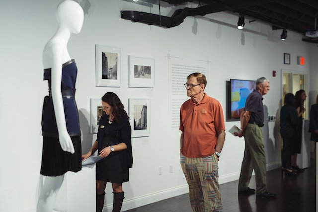 opening-receptions-victor-vasarely-calculated-compositions-and-pinned-a-designer-chess-challenge_36917188233_o.jpg