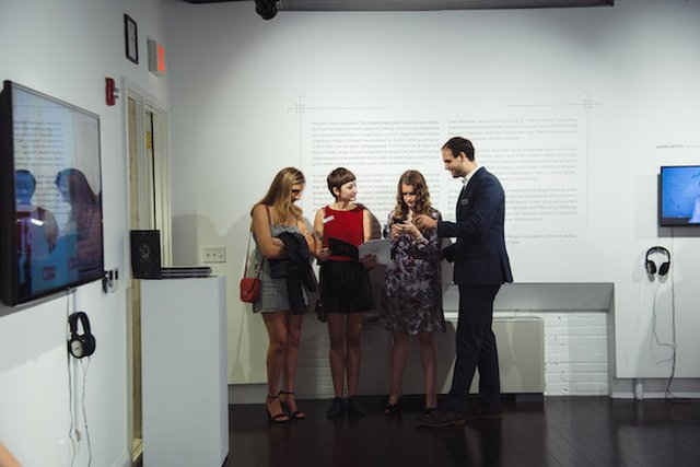 opening-receptions-victor-vasarely-calculated-compositions-and-pinned-a-designer-chess-challenge_36917195893_o.jpg