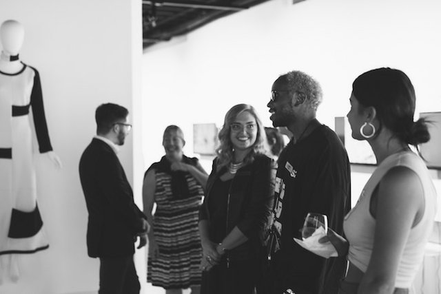opening-receptions-victor-vasarely-calculated-compositions-and-pinned-a-designer-chess-challenge_36917204373_o.jpg