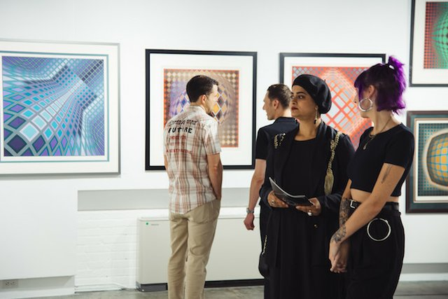 opening-receptions-victor-vasarely-calculated-compositions-and-pinned-a-designer-chess-challenge_36917239253_o.jpg