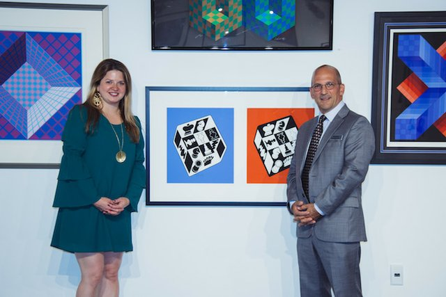 opening-receptions-victor-vasarely-calculated-compositions-and-pinned-a-designer-chess-challenge_36917243643_o.jpg