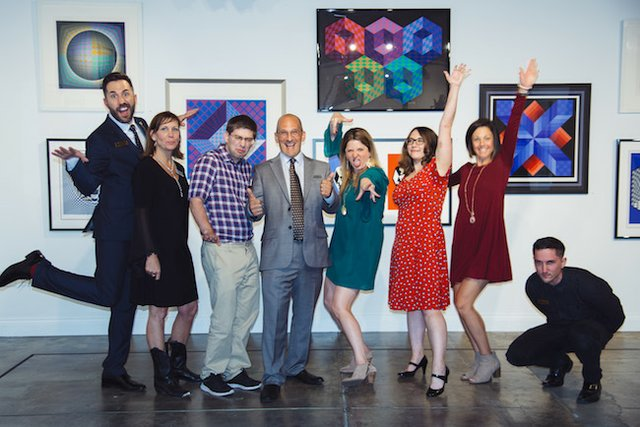 opening-receptions-victor-vasarely-calculated-compositions-and-pinned-a-designer-chess-challenge_37328838990_o.jpg