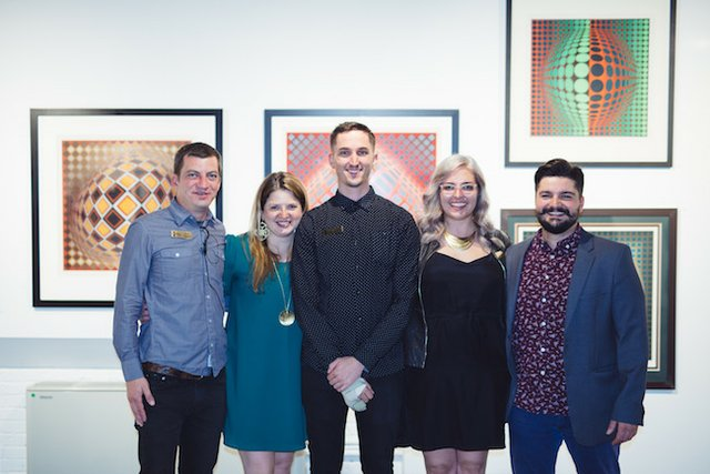 opening-receptions-victor-vasarely-calculated-compositions-and-pinned-a-designer-chess-challenge_37328843970_o.jpg