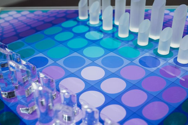 opening-receptions-victor-vasarely-calculated-compositions-and-pinned-a-designer-chess-challenge_37538384916_o.jpg