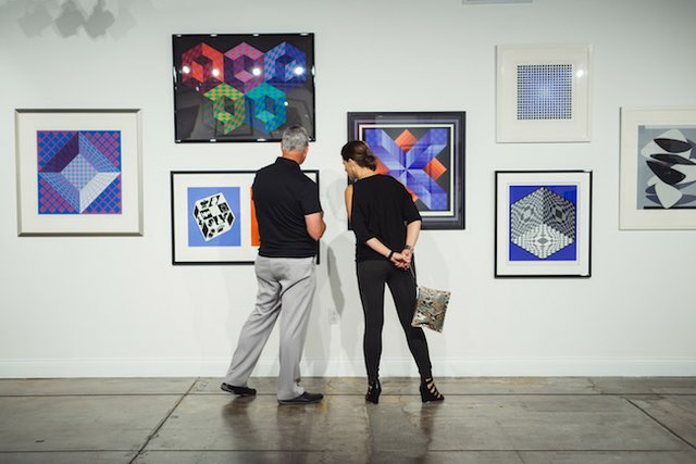 opening-receptions-victor-vasarely-calculated-compositions-and-pinned-a-designer-chess-challenge_37538392776_o.jpg