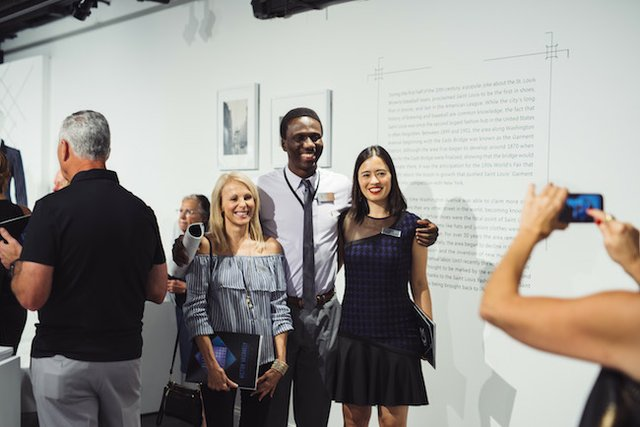 opening-receptions-victor-vasarely-calculated-compositions-and-pinned-a-designer-chess-challenge_37538408006_o.jpg