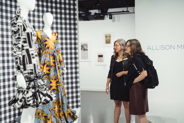 opening-receptions-victor-vasarely-calculated-compositions-and-pinned-a-designer-chess-challenge_37538410396_o.jpg