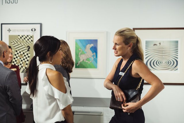 opening-receptions-victor-vasarely-calculated-compositions-and-pinned-a-designer-chess-challenge_37538420486_o.jpg