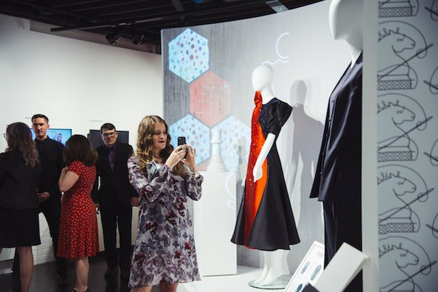 opening-receptions-victor-vasarely-calculated-compositions-and-pinned-a-designer-chess-challenge_37555207102_o.jpg