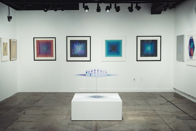 opening-receptions-victor-vasarely-calculated-compositions-and-pinned-a-designer-chess-challenge_37555212622_o.jpg