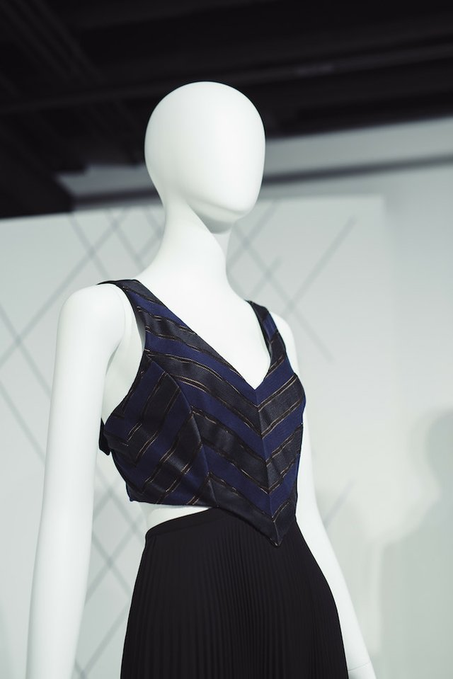 opening-receptions-victor-vasarely-calculated-compositions-and-pinned-a-designer-chess-challenge_37555218062_o.jpg