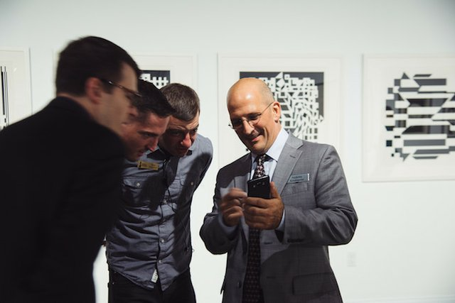 opening-receptions-victor-vasarely-calculated-compositions-and-pinned-a-designer-chess-challenge_37555299722_o.jpg