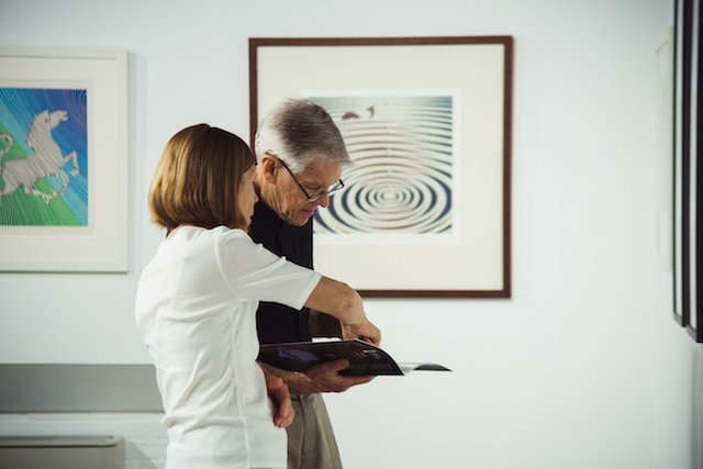 opening-receptions-victor-vasarely-calculated-compositions-and-pinned-a-designer-chess-challenge_37555302152_o.jpg